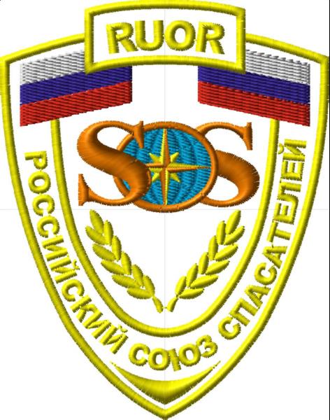 Российский союз спасателей. RUOR.