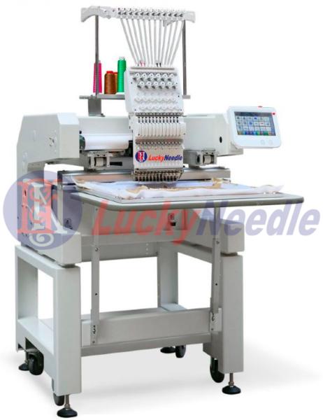 Вышивальная машина SunSure SS 1201-H